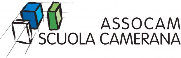 Assocam Scuola Camerana - Moodle